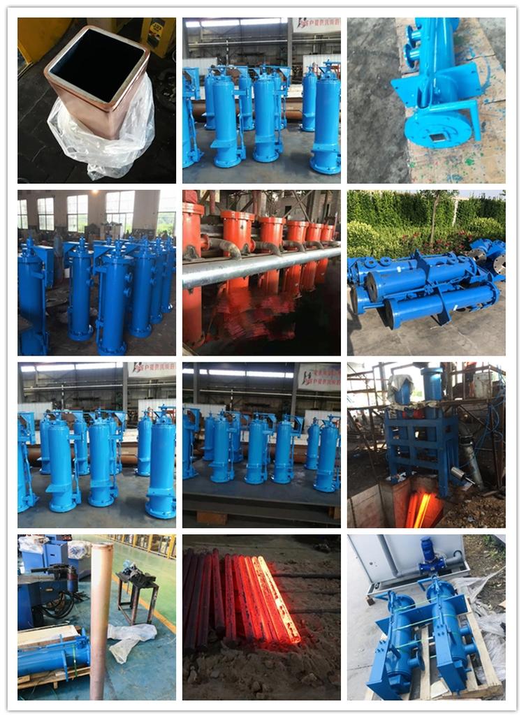 casting machine,billet machining machine