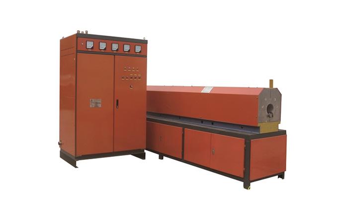 Heat-Treatment-Furnace-2